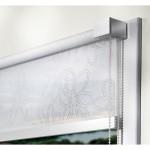 Рулонная штора Crux Plus 17-25
