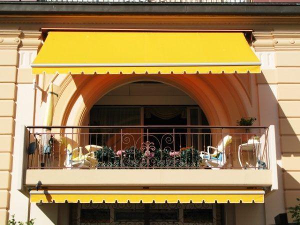 balkonnye-markizy`
