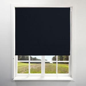 blackout-blinds-black